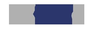 DECYSYON Logo